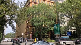 Parking / Car Space commercial property for lease at O/434 St Kilda Road Melbourne VIC 3000