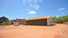 Factory, Warehouse & Industrial commercial property for lease at 31 Hunter Street Broome WA 6725