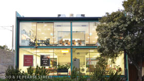 Offices commercial property for lease at 1D/1E Pearse Street North Fremantle WA 6159