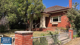 Offices commercial property for lease at 465 Hargreaves Street Bendigo VIC 3550