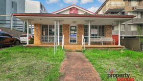 Medical / Consulting commercial property for lease at 2 Pope Street Ryde NSW 2112