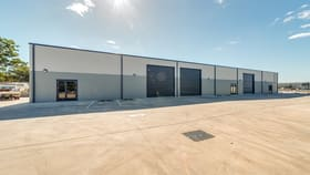 Factory, Warehouse & Industrial commercial property for lease at 5/135 Finlay Road Goulburn NSW 2580