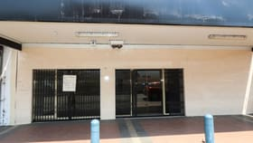 Showrooms / Bulky Goods commercial property for lease at 157 Vincent Street Cessnock NSW 2325
