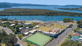 Hotel, Motel, Pub & Leisure commercial property for sale at Woy Woy NSW 2256