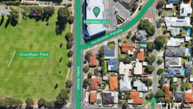 Offices commercial property for lease at 1A/151 Herdsman Parade Wembley WA 6014
