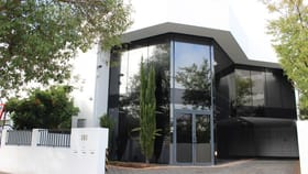 Medical / Consulting commercial property for lease at 191 Carr Place Leederville WA 6007