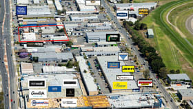 Showrooms / Bulky Goods commercial property for lease at 9/72-78 Bundall Road Bundall QLD 4217