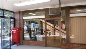 Shop & Retail commercial property for lease at Shop 14a/78 Nepean Street Watsonia VIC 3087