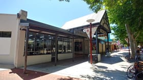 Shop & Retail commercial property for lease at Tudor Arcade Shops 6 & 7, 225 Jull Street Armadale WA 6112