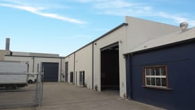 Showrooms / Bulky Goods commercial property for lease at 3/17 Manufacturer Drive Molendinar QLD 4214