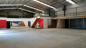 Offices commercial property for lease at 2/10 Stockyard Place West Gosford NSW 2250