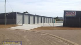 Factory, Warehouse & Industrial commercial property for lease at Shed 4 / 16 Effie Turner Drive Chadwick WA 6450