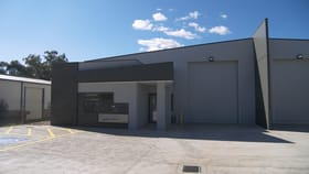 Industrial / Warehouse commercial property for lease at 3 Piper  Road East Bendigo VIC 3550