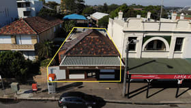 Offices commercial property for lease at 101 Gerrale Street Cronulla NSW 2230