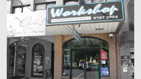 Offices commercial property leased at 12 Blackburne Square Berwick VIC 3806