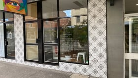 Offices commercial property for lease at Shop 1/81A Wentworth Street Port Kembla NSW 2505