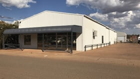 Rural / Farming commercial property for lease at 17 Darcy Lane West Kalgoorlie WA 6430