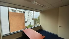 Offices commercial property leased at 03/924 Pacific Highway Gordon NSW 2072