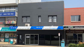 Offices commercial property for lease at Suite 3/32 Moonee Street Coffs Harbour NSW 2450