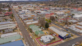 Offices commercial property for lease at 83 Rusden Street Armidale NSW 2350