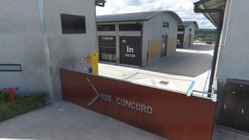 Industrial / Warehouse commercial property for lease at 86/8 Concord Street Cardiff NSW 2285