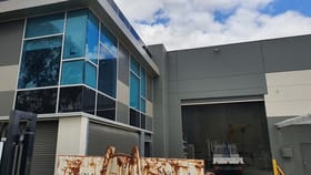 Shop & Retail commercial property for lease at 36 Yellowbox Drive Craigieburn VIC 3064