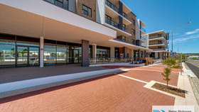 Serviced Offices commercial property for lease at 4/29 Clinton Street Goulburn NSW 2580
