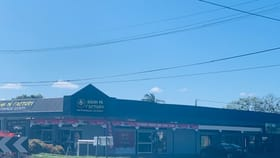 Retail commercial property for lease at Shop 10 235 Zillmere Road Zillmere QLD 4034