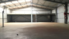 Factory, Warehouse & Industrial commercial property for lease at 21 Stow Street Webberton WA 6530