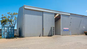 Industrial / Warehouse commercial property for lease at 13/209 Chester Pass Road Milpara WA 6330