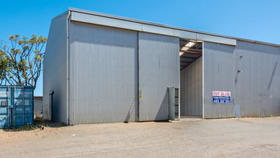 Factory, Warehouse & Industrial commercial property for lease at 13/209 Chester Pass Road Milpara WA 6330