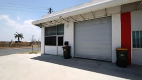 Offices commercial property for lease at 1/26 KNIGHT STREET Park Avenue QLD 4701