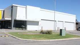 Showrooms / Bulky Goods commercial property for lease at 1/211 Great Eastern Hwy Midland WA 6056