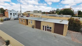 Showrooms / Bulky Goods commercial property for lease at 36 High Street Ararat VIC 3377