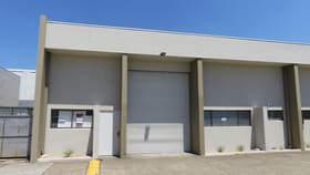 Factory, Warehouse & Industrial commercial property for lease at UNIT 1.12 STRATHAIRD RD Bundall QLD 4217