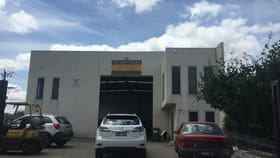 Offices commercial property for lease at 70 Maida Avenue Sunshine North VIC 3020