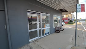 Offices commercial property for lease at Shop 5/10-12 Princess Street, Macksville Coffs Harbour NSW 2450
