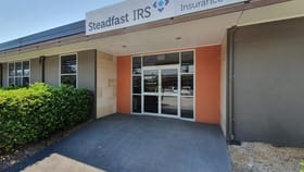 Offices commercial property for lease at Suite 8/1 Pioneer Avenue Tuggerah NSW 2259