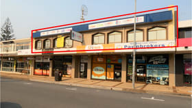 Offices commercial property for lease at Level 1, 19 Short Street Port Macquarie NSW 2444