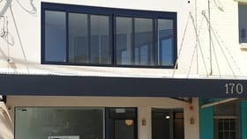 Offices commercial property for lease at 1/170 Clovelly Road Randwick NSW 2031