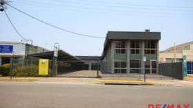 Showrooms / Bulky Goods commercial property for lease at 72 Davenport Street Southport QLD 4215