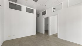 Offices commercial property for lease at 8/14 Middleton Street Byron Bay NSW 2481