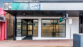 Showrooms / Bulky Goods commercial property for lease at 8 Liverpool Street Port Lincoln SA 5606