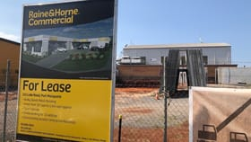 Showrooms / Bulky Goods commercial property for lease at 211 Lake Road Port Macquarie NSW 2444