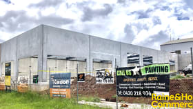 Showrooms / Bulky Goods commercial property for lease at (L) Various  Units/211 Lake Road Port Macquarie NSW 2444