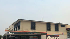 Offices commercial property for lease at 28 The Boulevarde Toronto NSW 2283