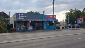 Showrooms / Bulky Goods commercial property for lease at 684A Pacific Highway Killara NSW 2071