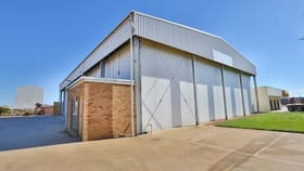 Industrial / Warehouse commercial property for lease at 353 Benetook Avenue Mildura VIC 3500