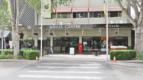 Hotel / Leisure commercial property for lease at 10/47 Baylis Street Wagga Wagga NSW 2650