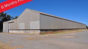 Industrial / Warehouse commercial property for lease at 48 Foskew Way Narngulu WA 6532